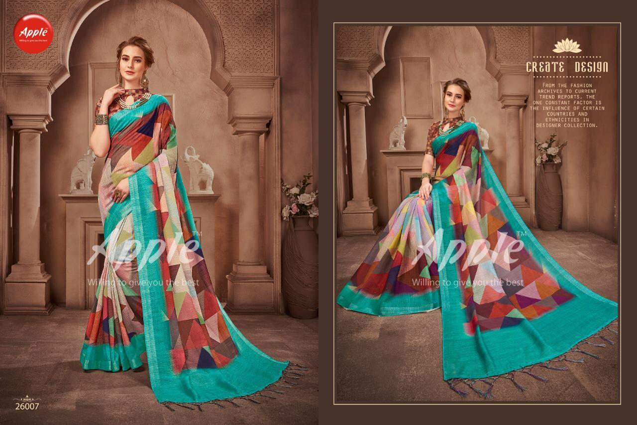 Aaradhna Vol-4 26007