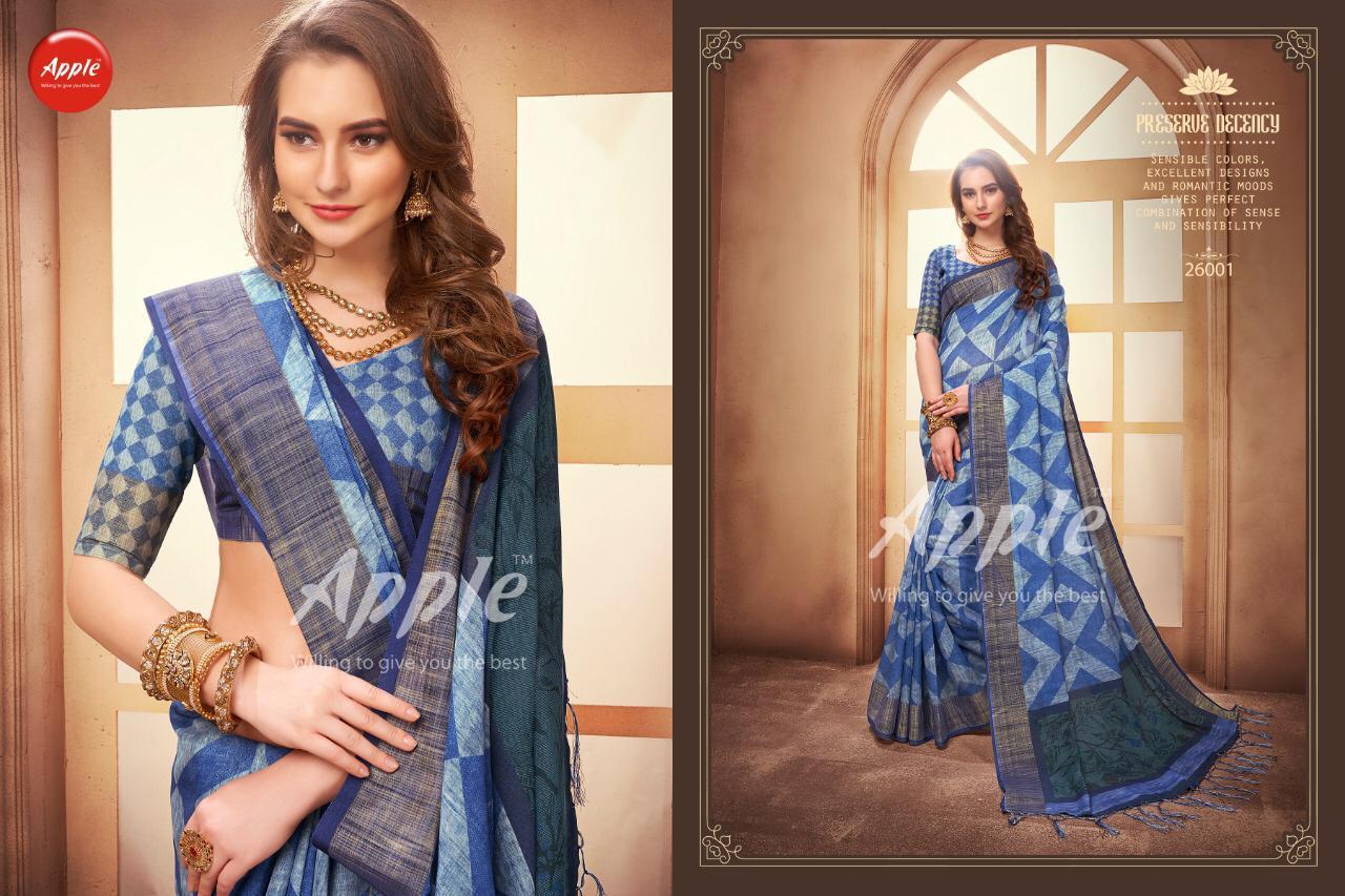 Aaradhna Vol-4 26001