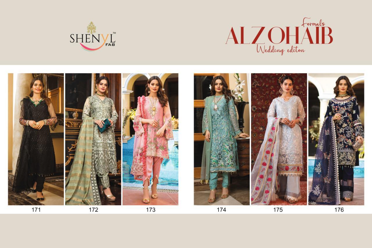 Shenyl Fab Alzohaib 171-176