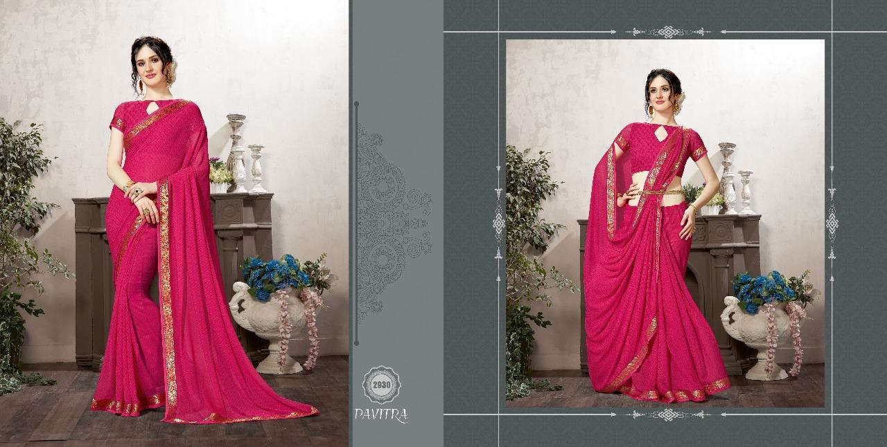 Chahet Pavitra 2930