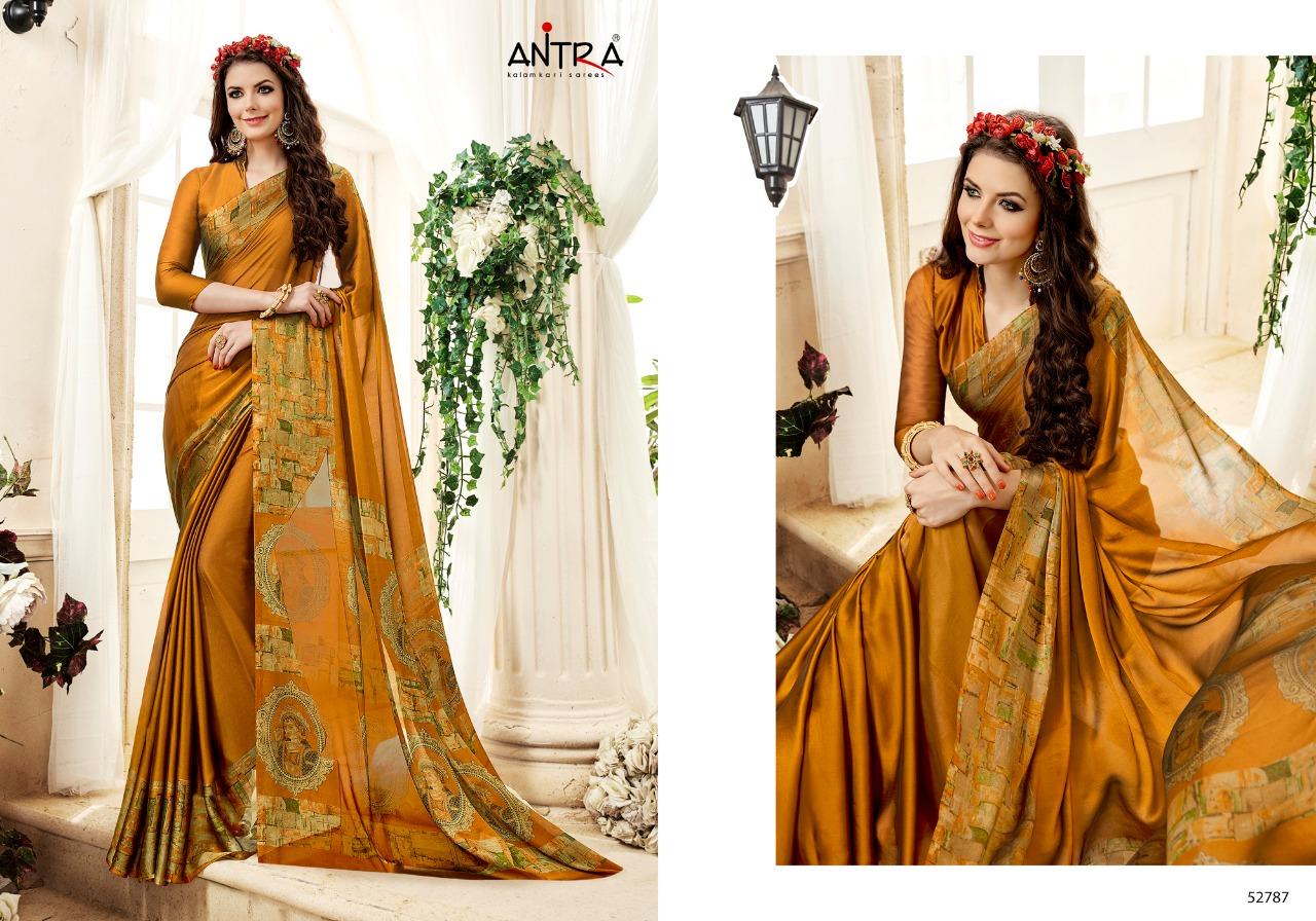 Antra Lifestyle Pankhudi 52787