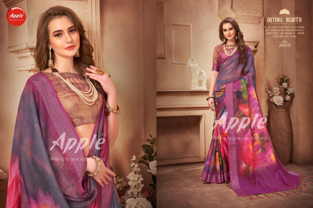Aaradhna Vol-4 26010