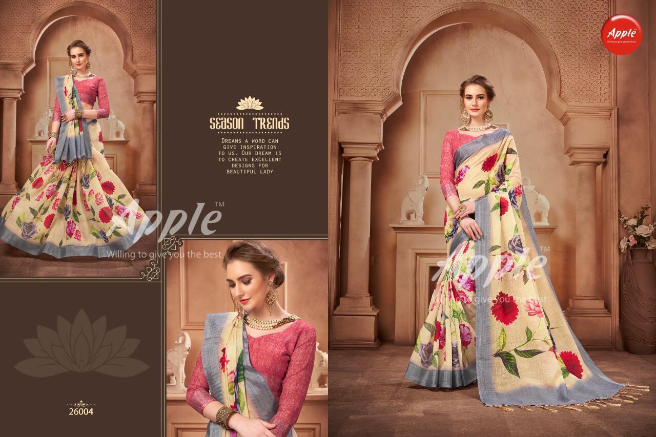 Aaradhna Vol-4 26004