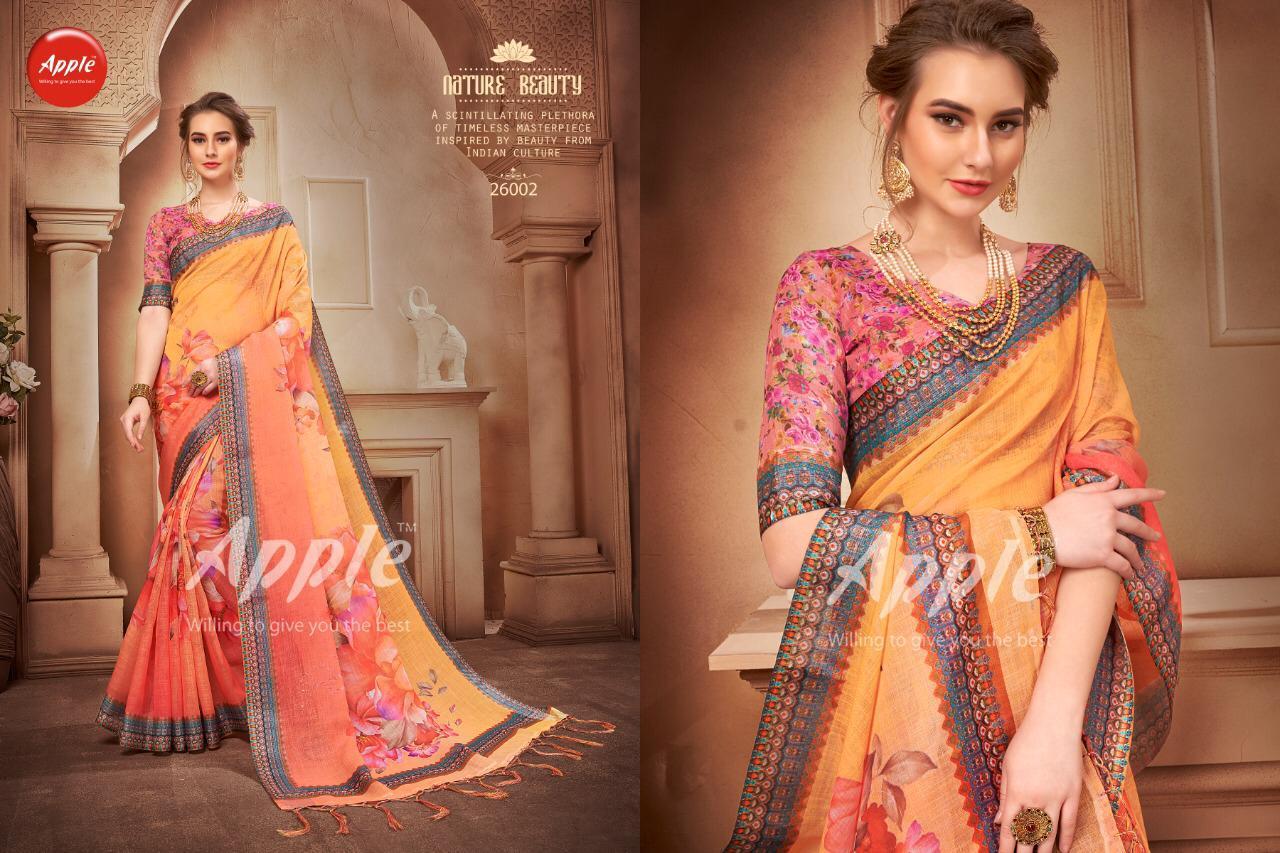 Aaradhna Vol-4 26002