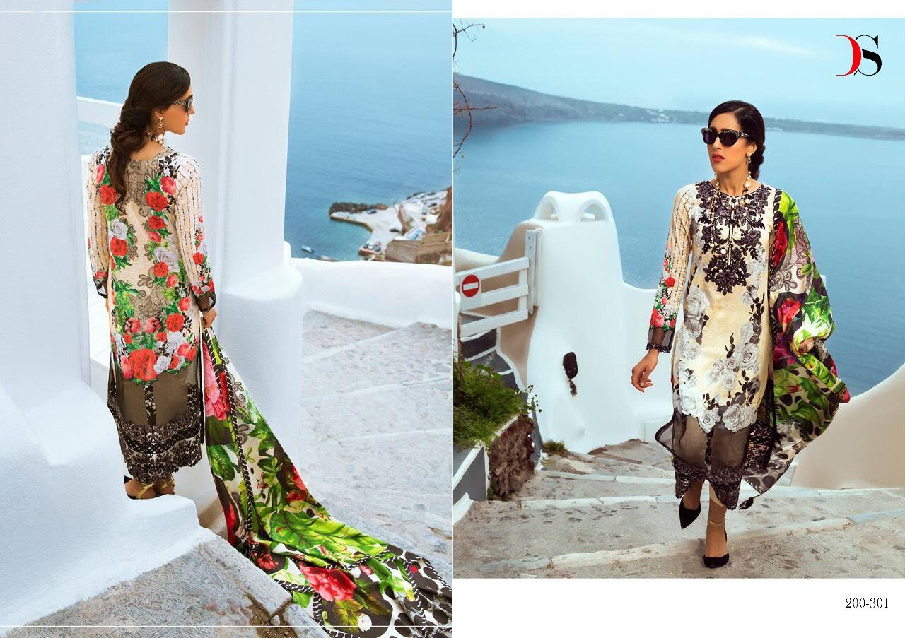 Deepsy Suits Florent 200-301