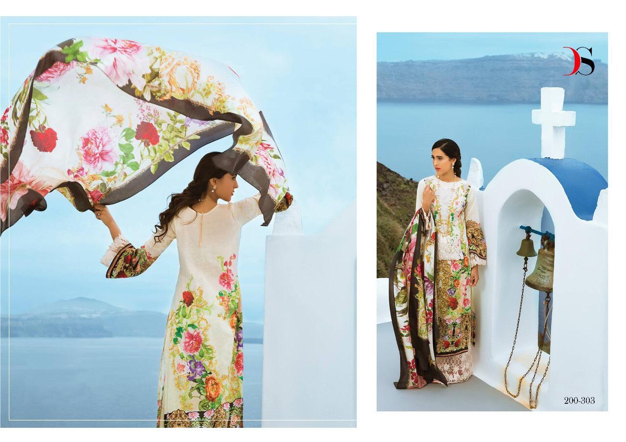 Deepsy Suits Florent 200-303