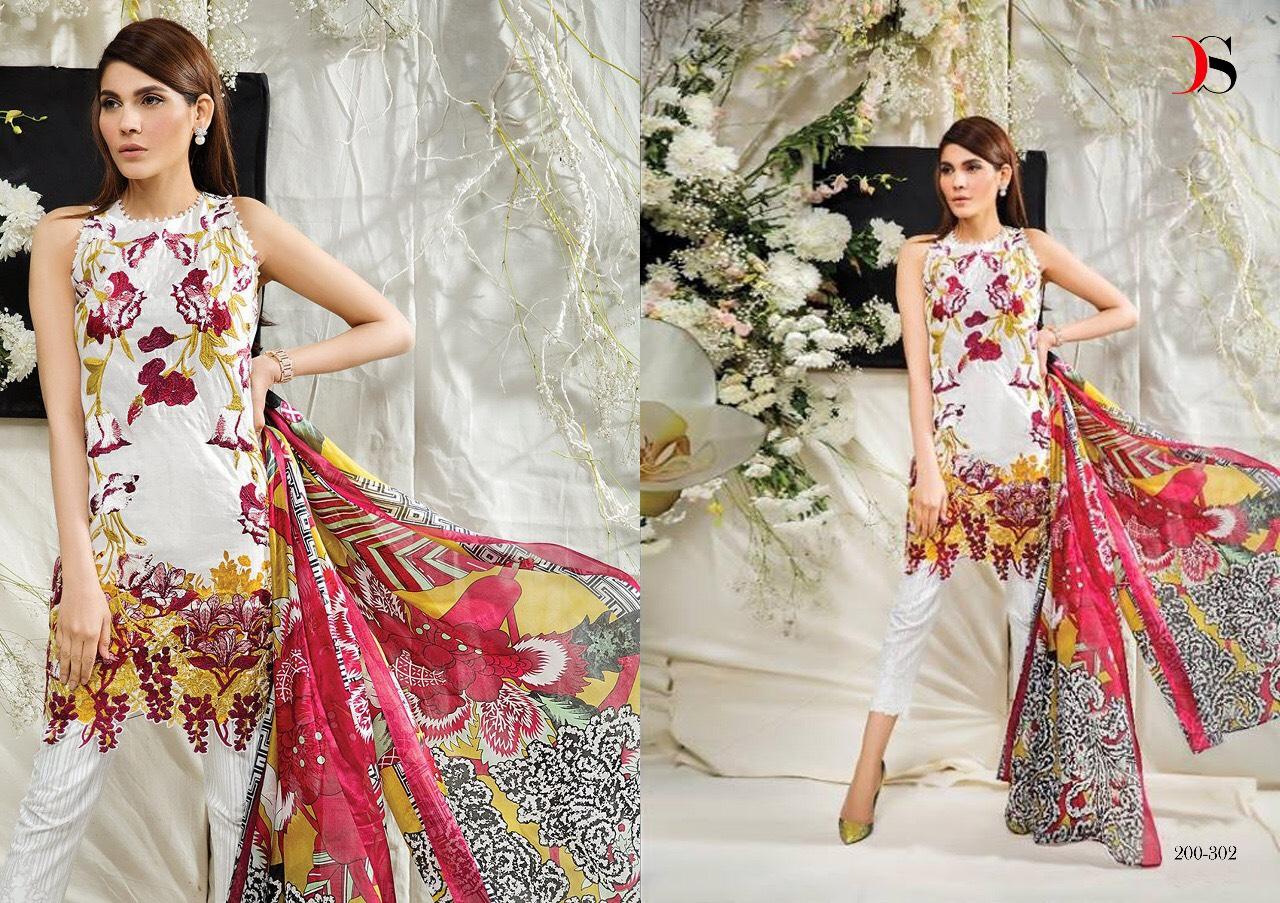 Deepsy Suits Florent 200-304