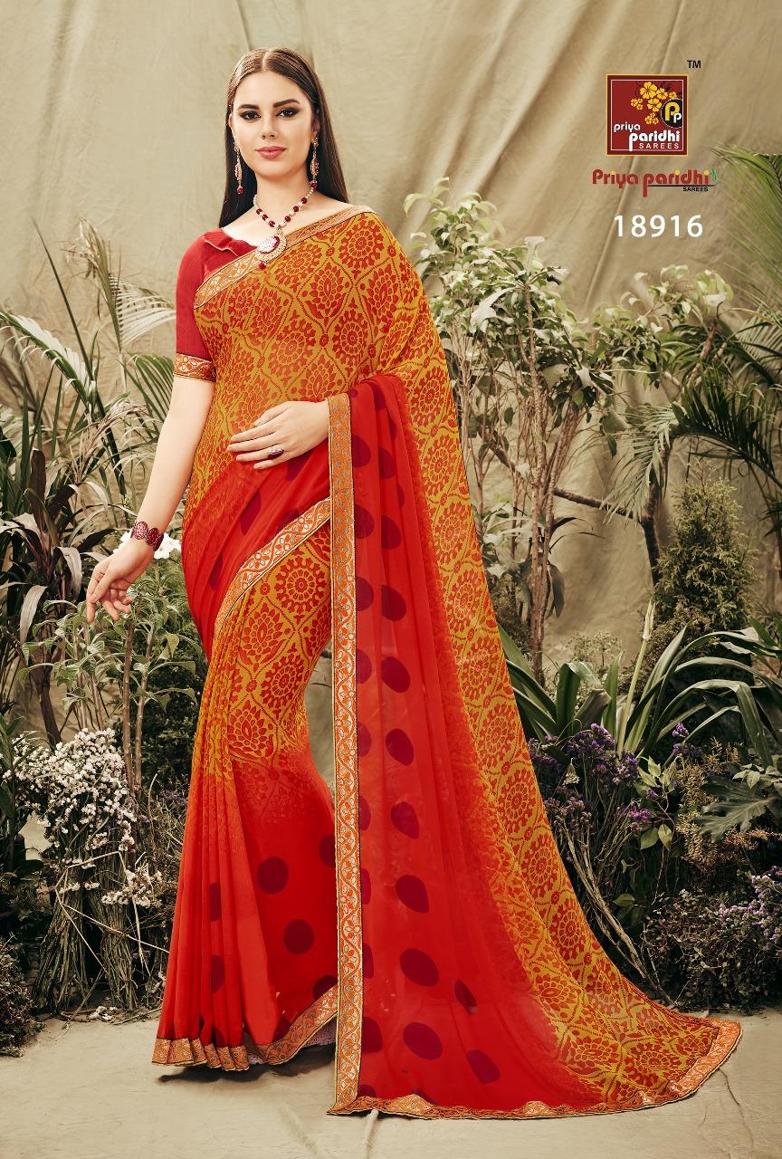 Priya Paridhi Gopilka 18916