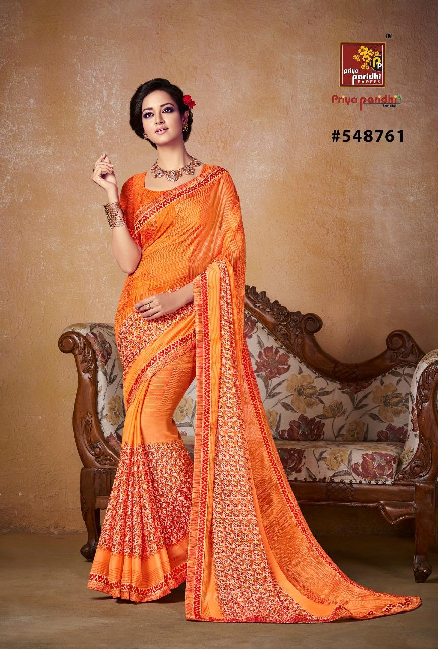 Priya Paridhi Jivika 548761