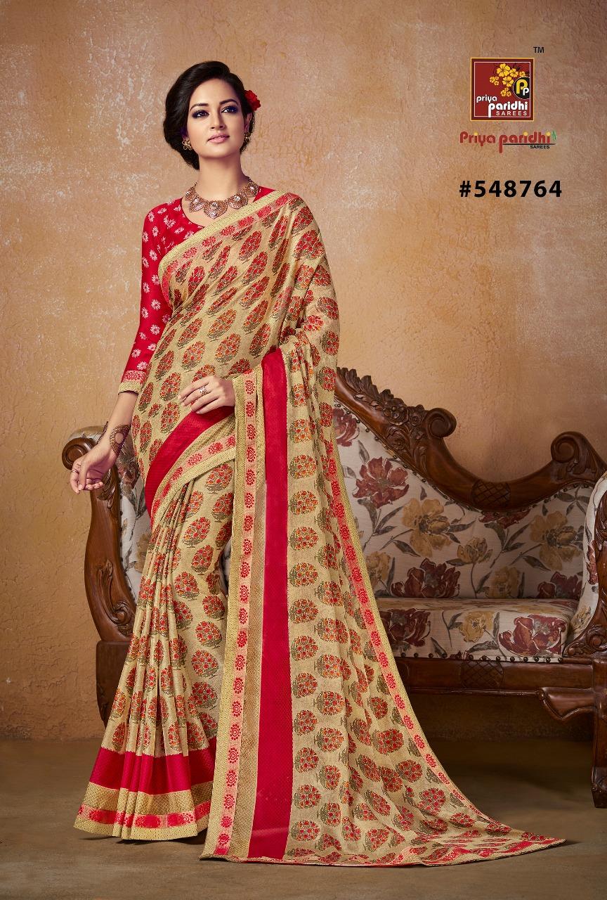 Priya Paridhi Jivika 548764