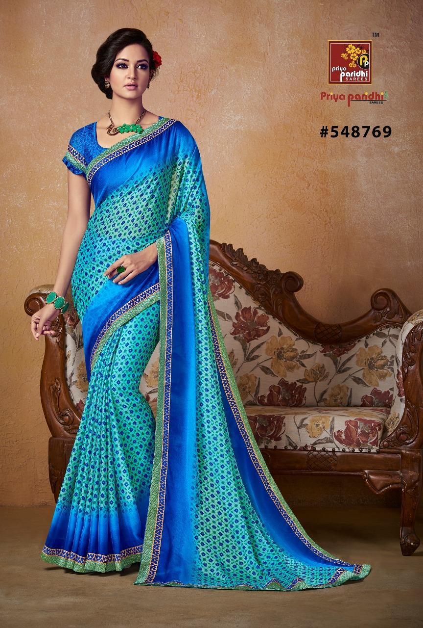 Priya Paridhi Jivika 548769