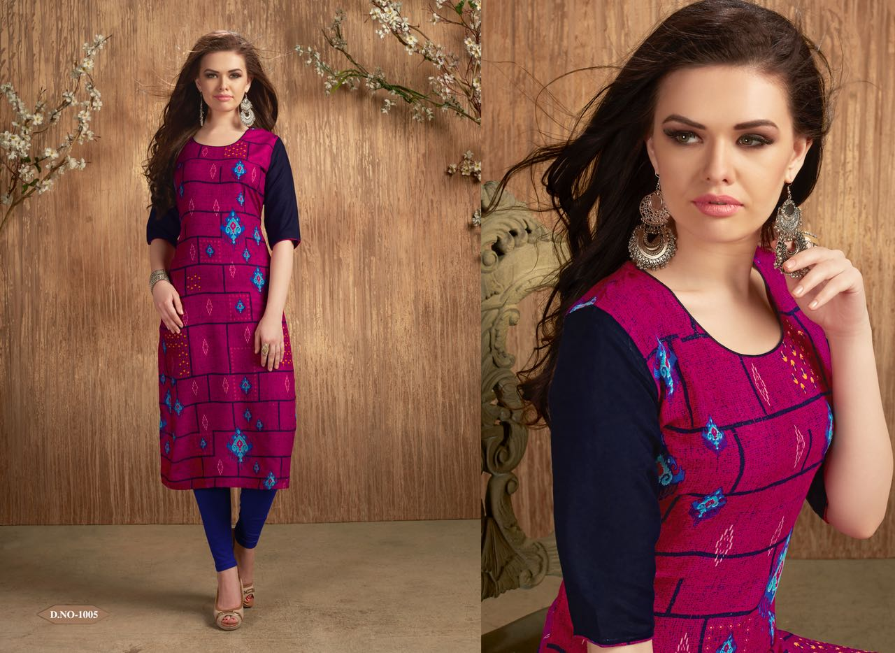 Amaya garment Grace vol 7 1005