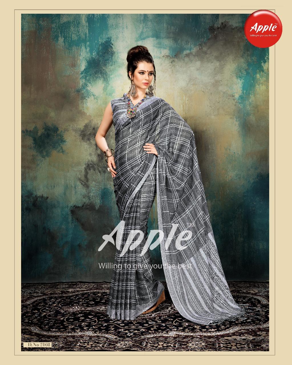 Apple Subhuhi 2108