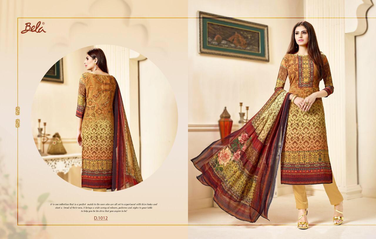 Bela Fashion Imagine 1012