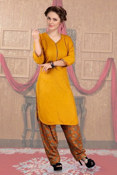 Kenzer Creation Rayon Patiyala 005