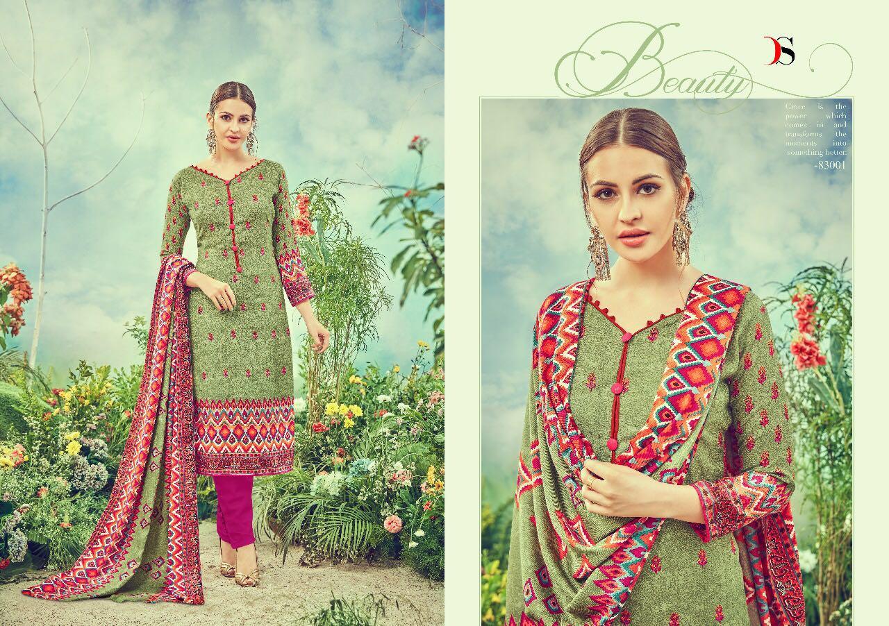 Deepsy Suits Florance 83001