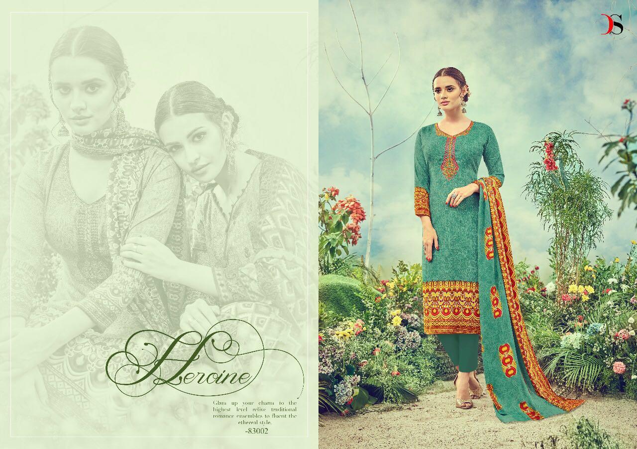 Deepsy Suits Florance 83002