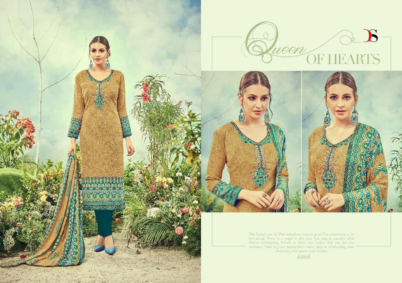 Deepsy Suits Florance 83005
