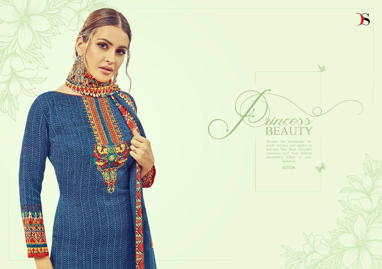 Deepsy Suits Florance 83006