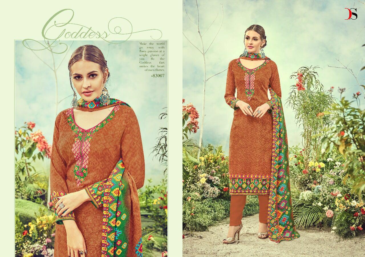 Deepsy Suits Florance 83007