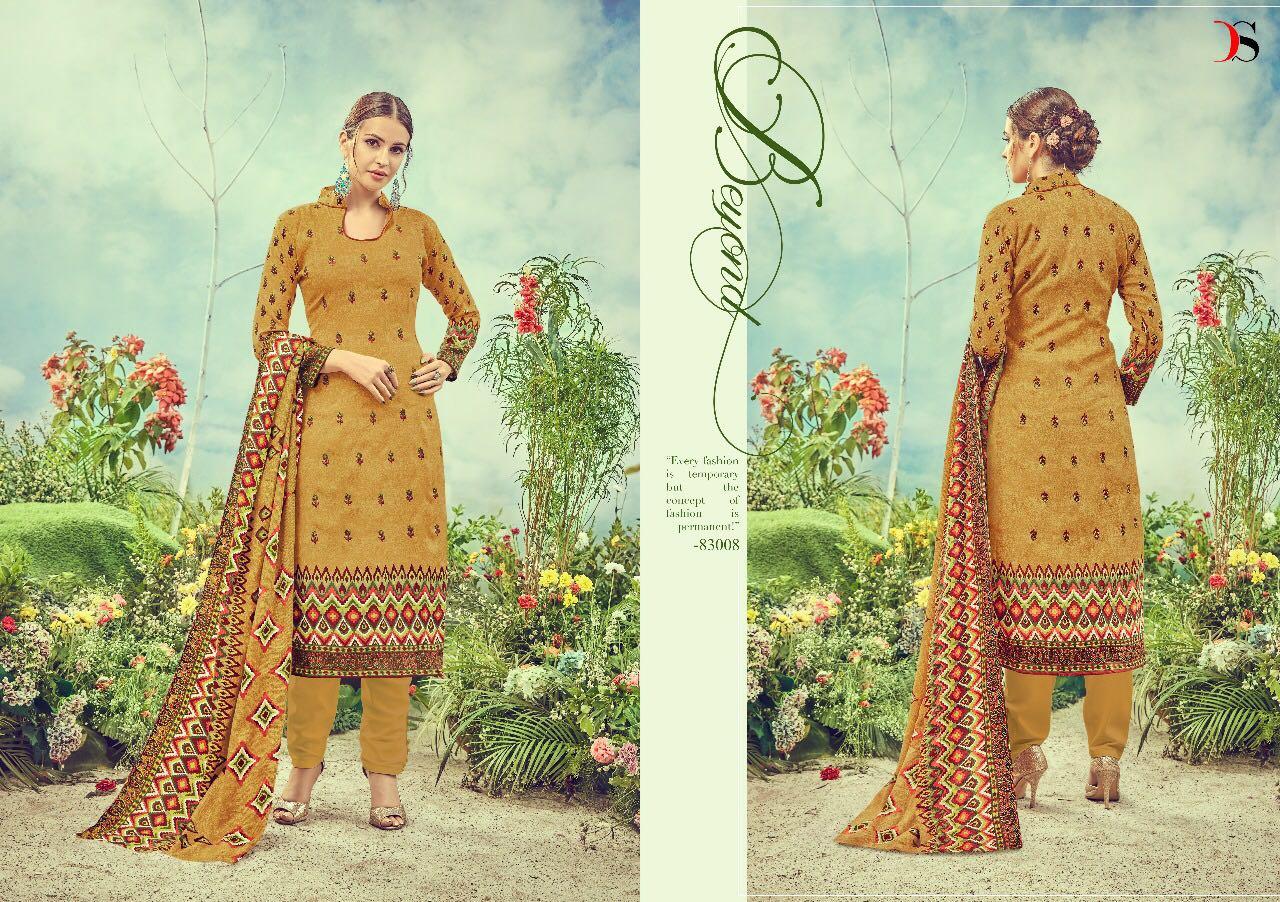 Deepsy Suits Florance 83008