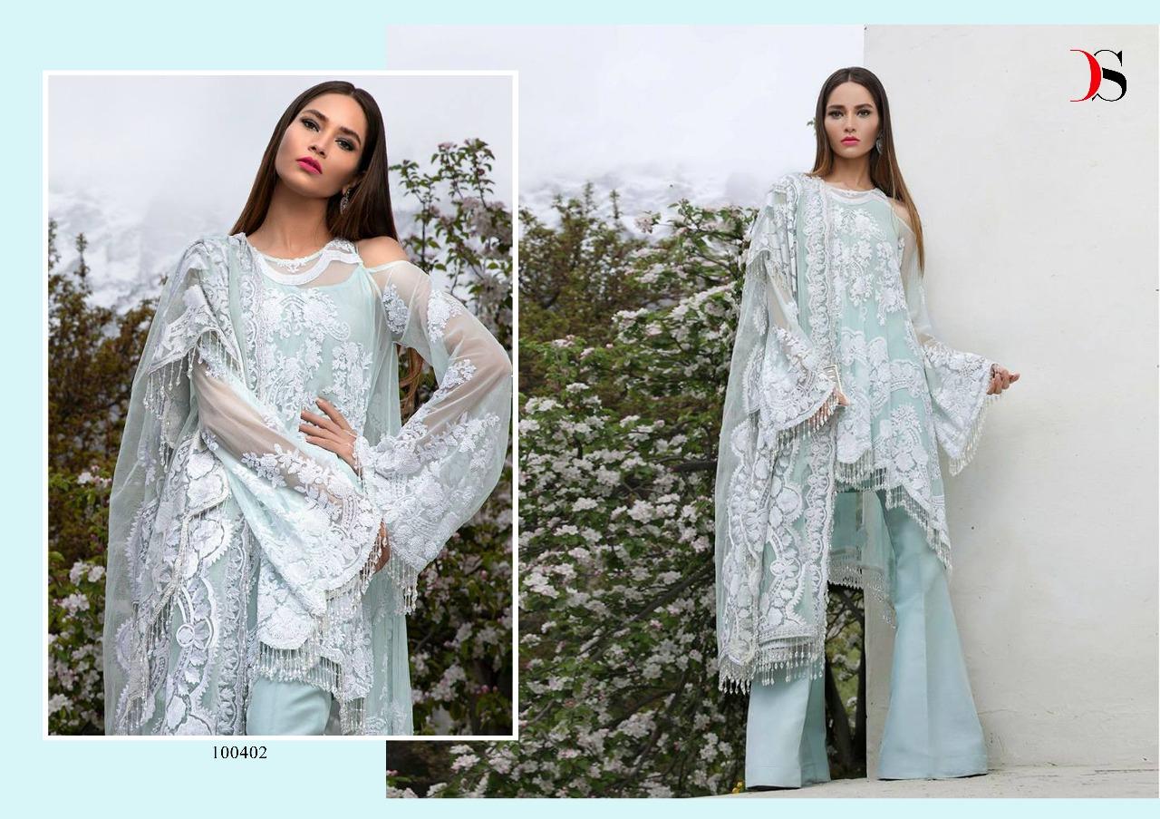 Deepsy Suits Nasreen 100402