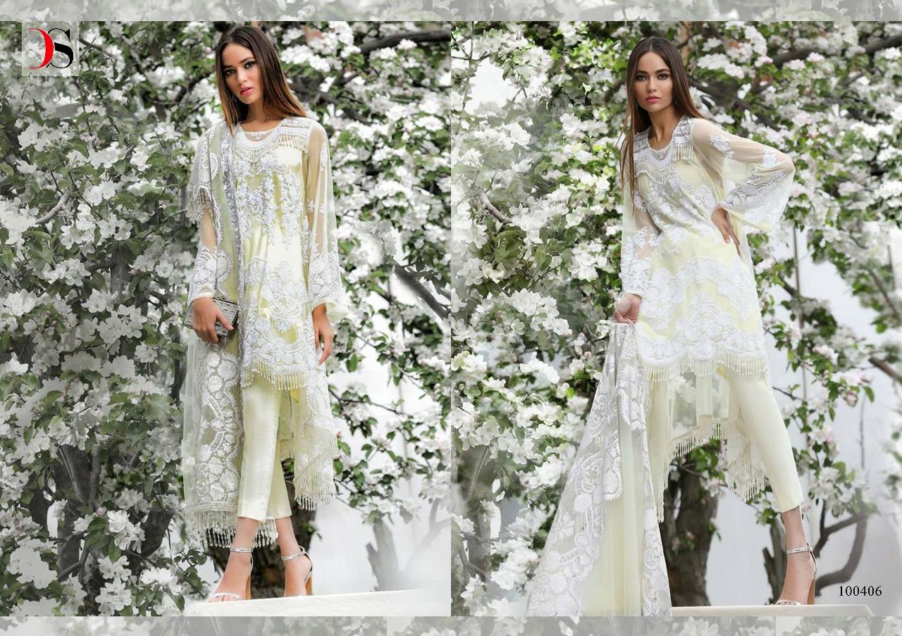 Deepsy Suits Nasreen 100406