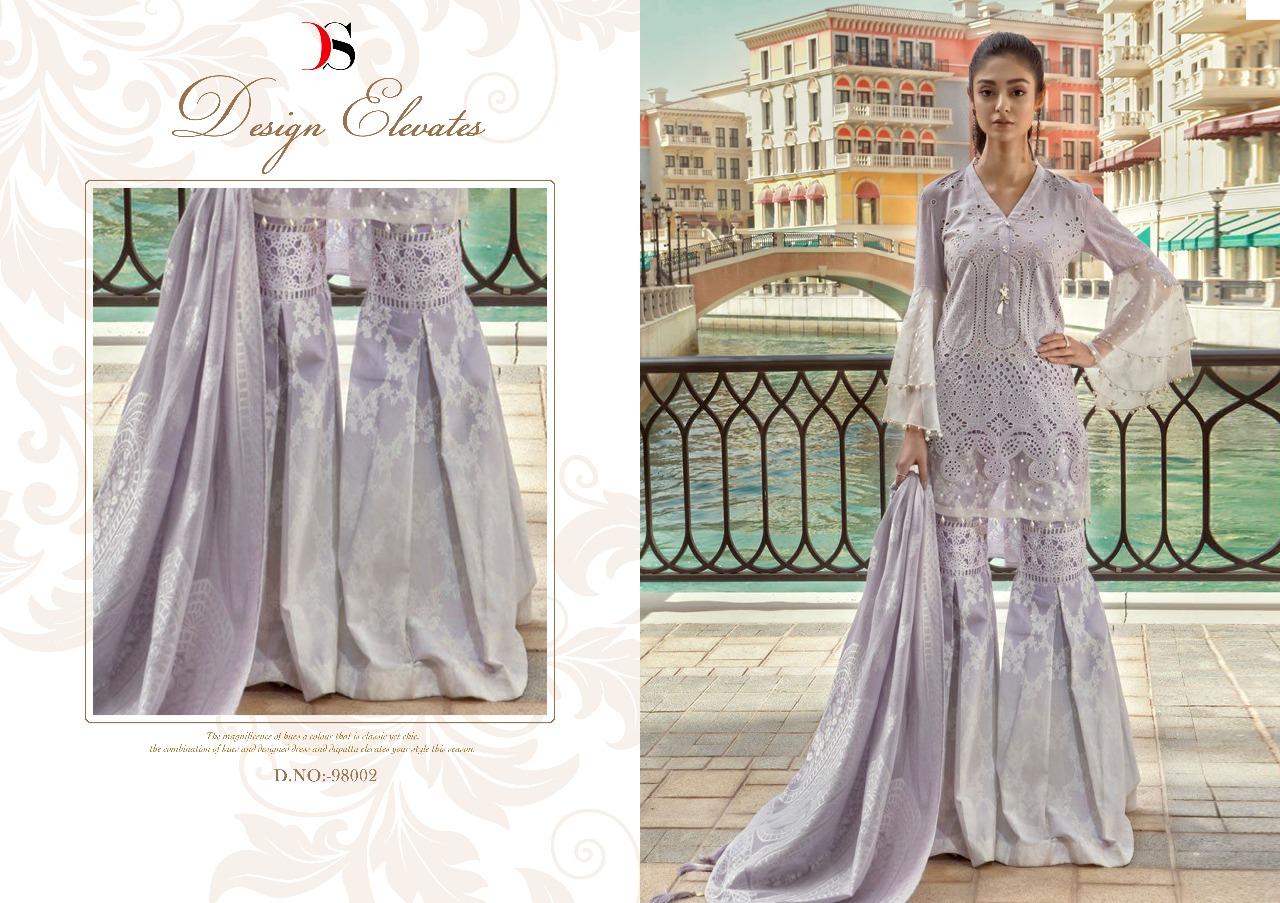 Deepsy Suits Maria B 98002