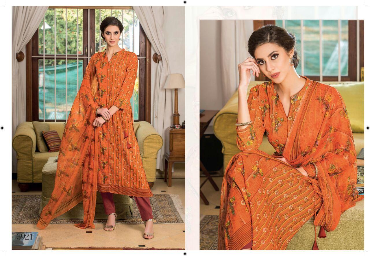Jay Vijay Prints PVT LTD Ankahin 3921