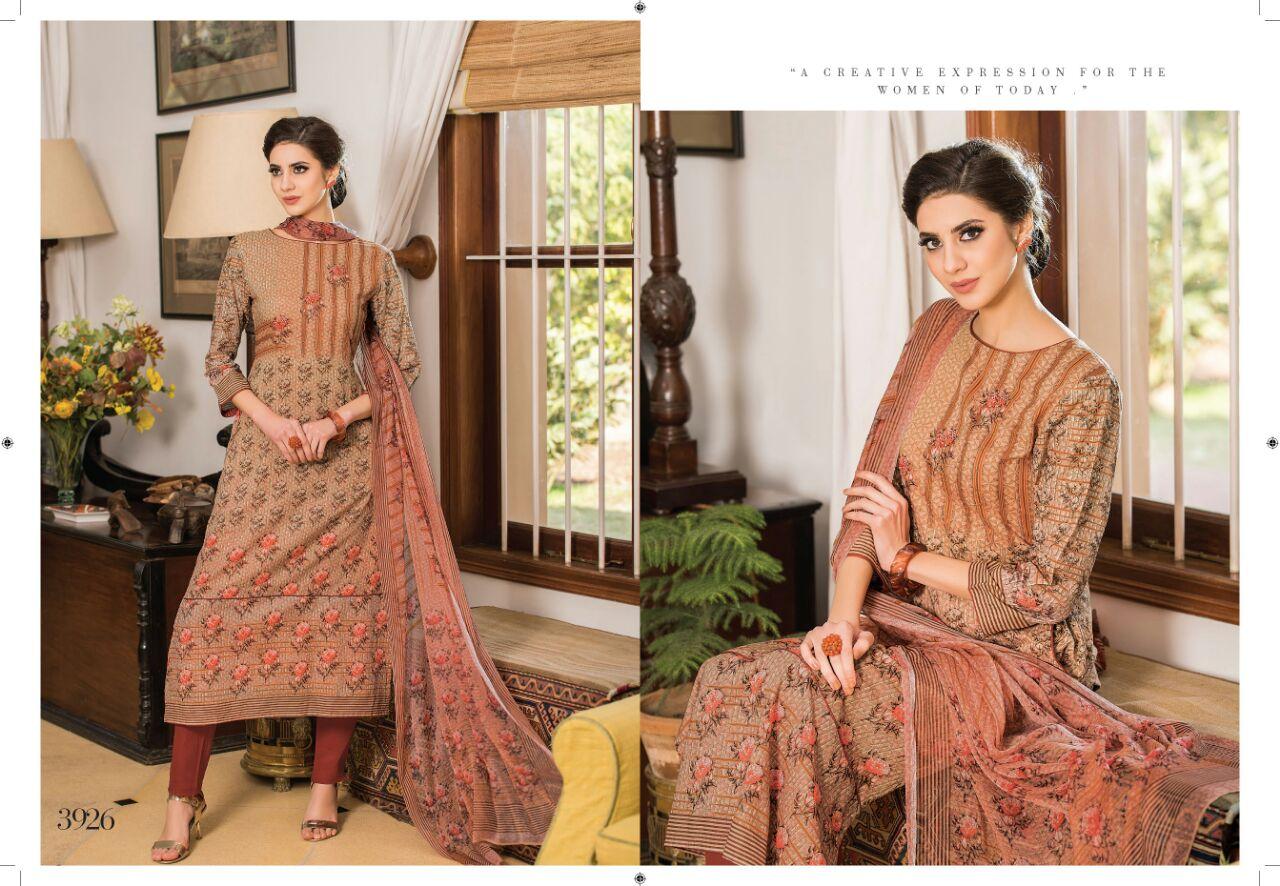 Jay Vijay Prints PVT LTD Ankahin 3926