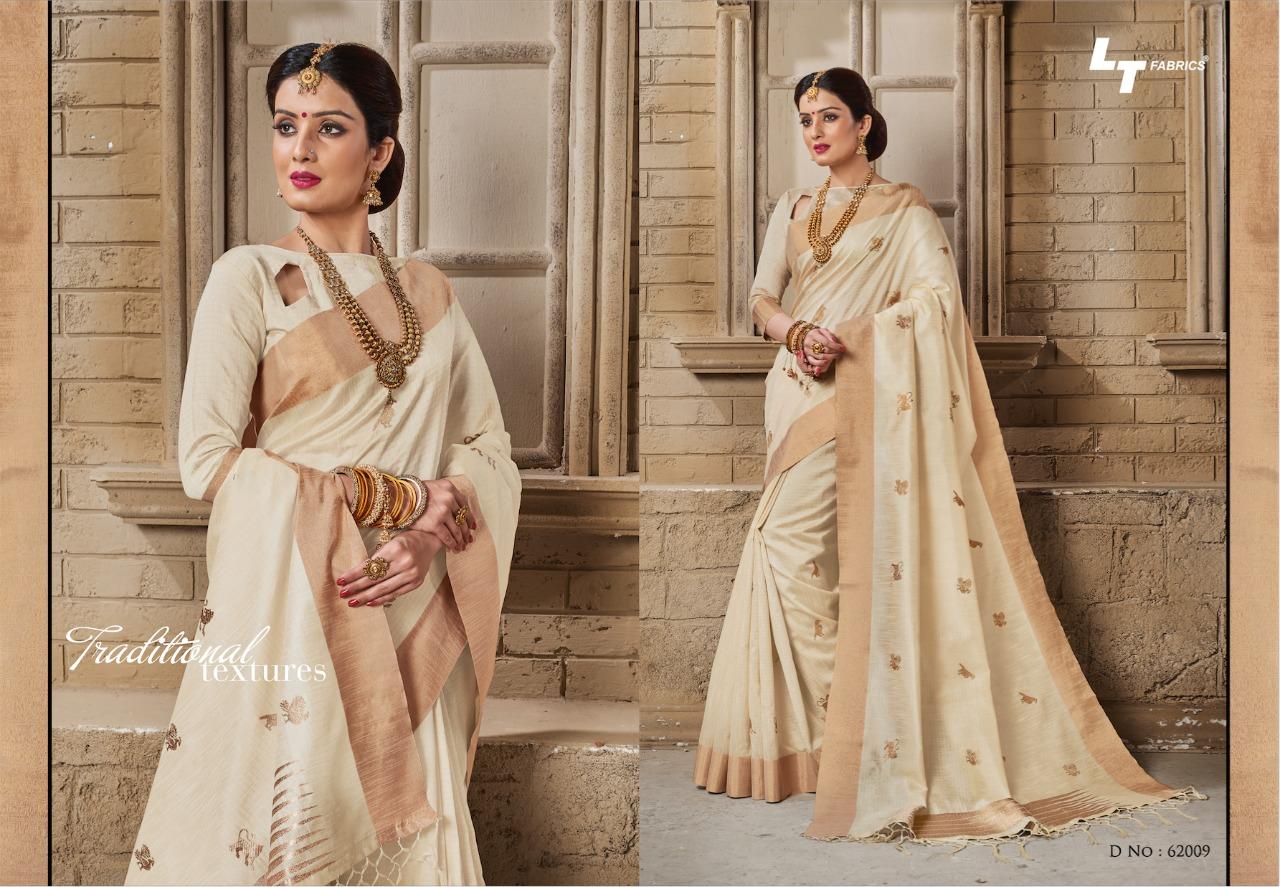 LT Fabrics Indian Exotica 62009