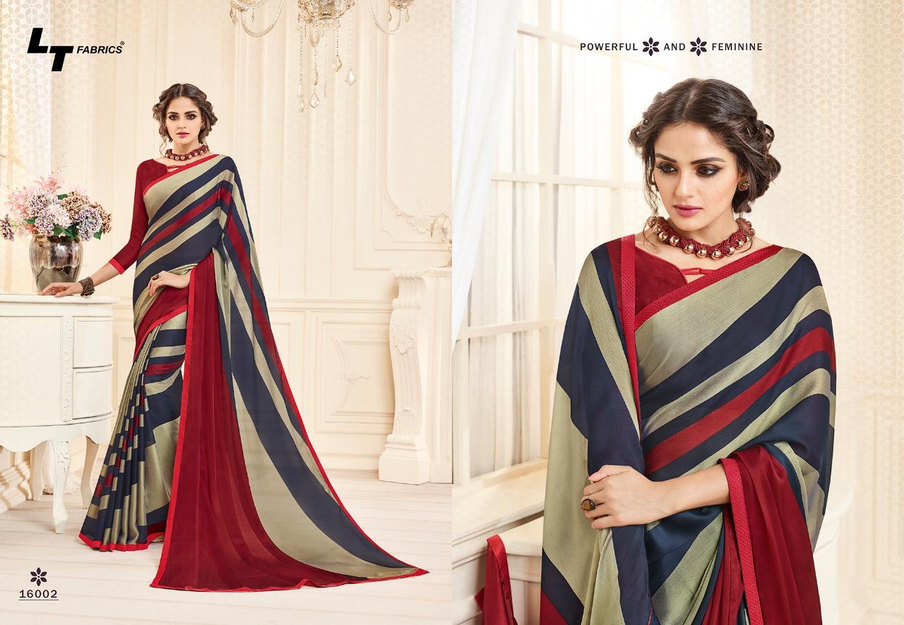 LT Fabrics Temptation 16002