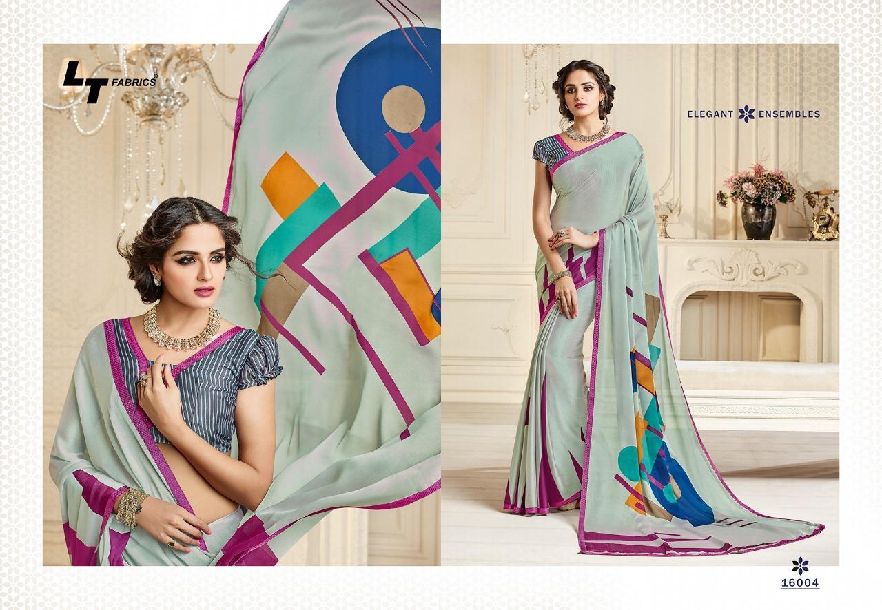 LT Fabrics Temptation 16004