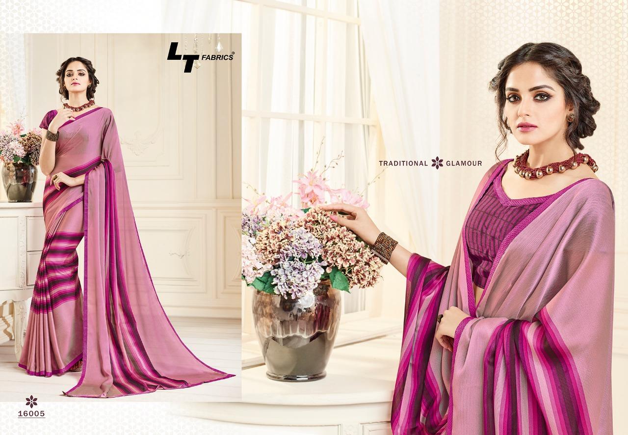 LT Fabrics Temptation 16005