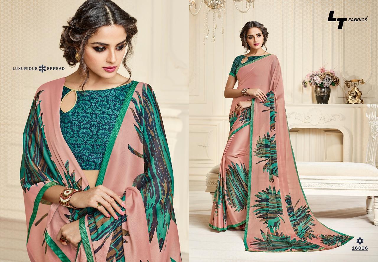 LT Fabrics Temptation 16006