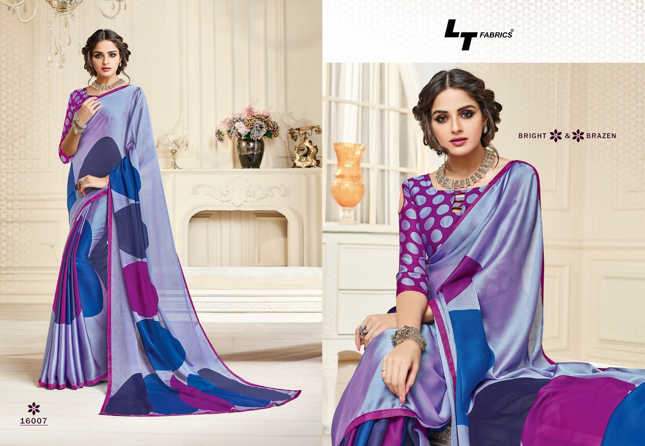 LT Fabrics Temptation 16007