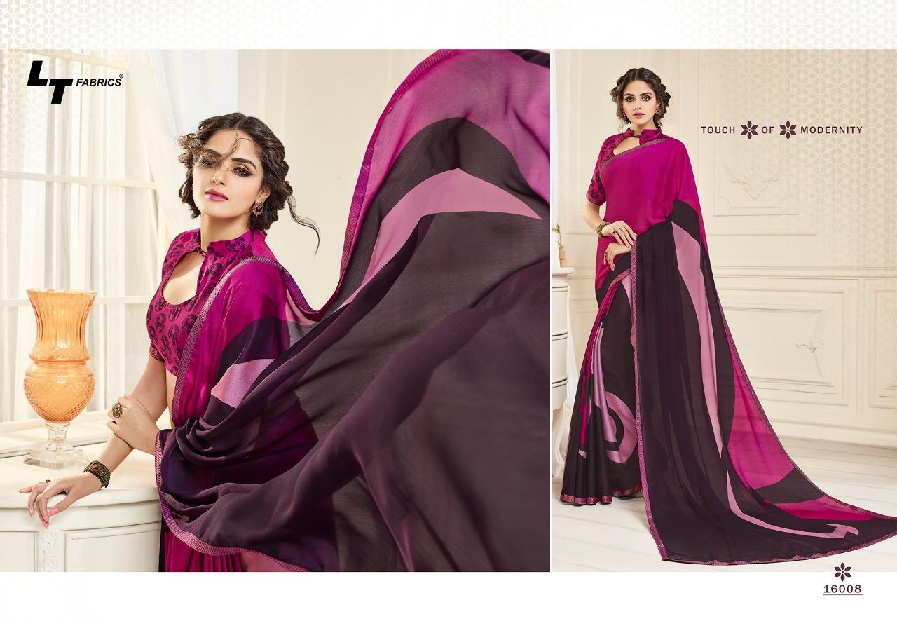 LT Fabrics Temptation 16008