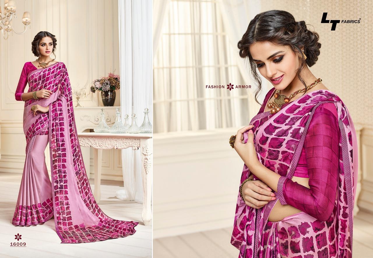LT Fabrics Temptation 16009