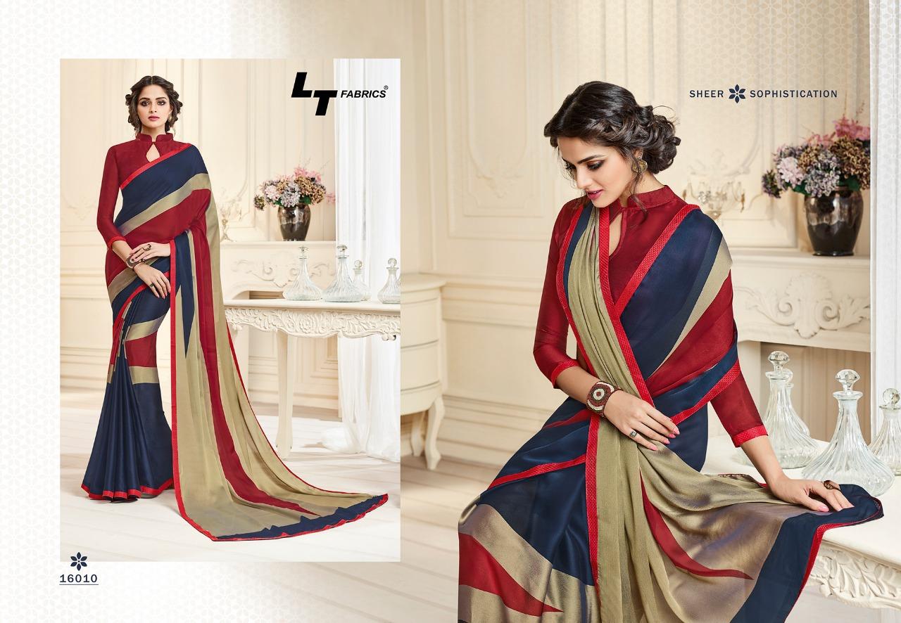 LT Fabrics Temptation 16010