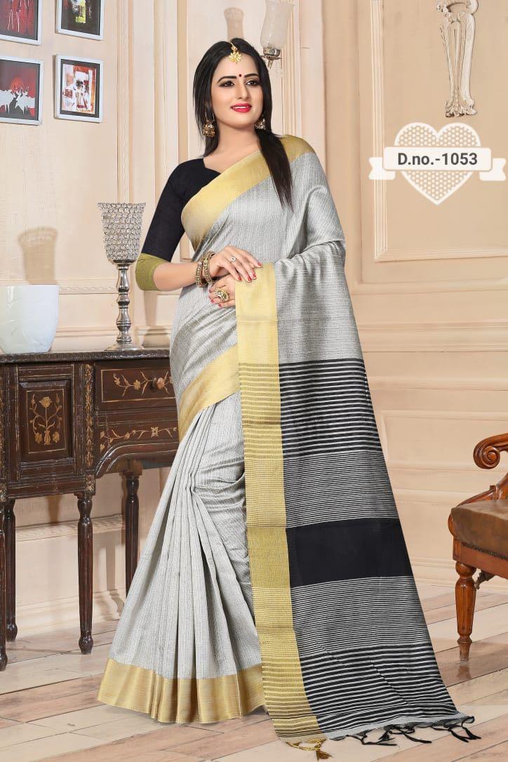 Nari Fashion Prapti 1253