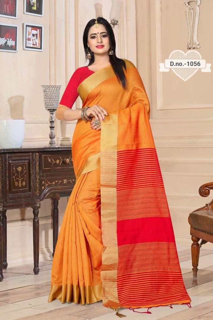 Nari Fashion Prapti 1256