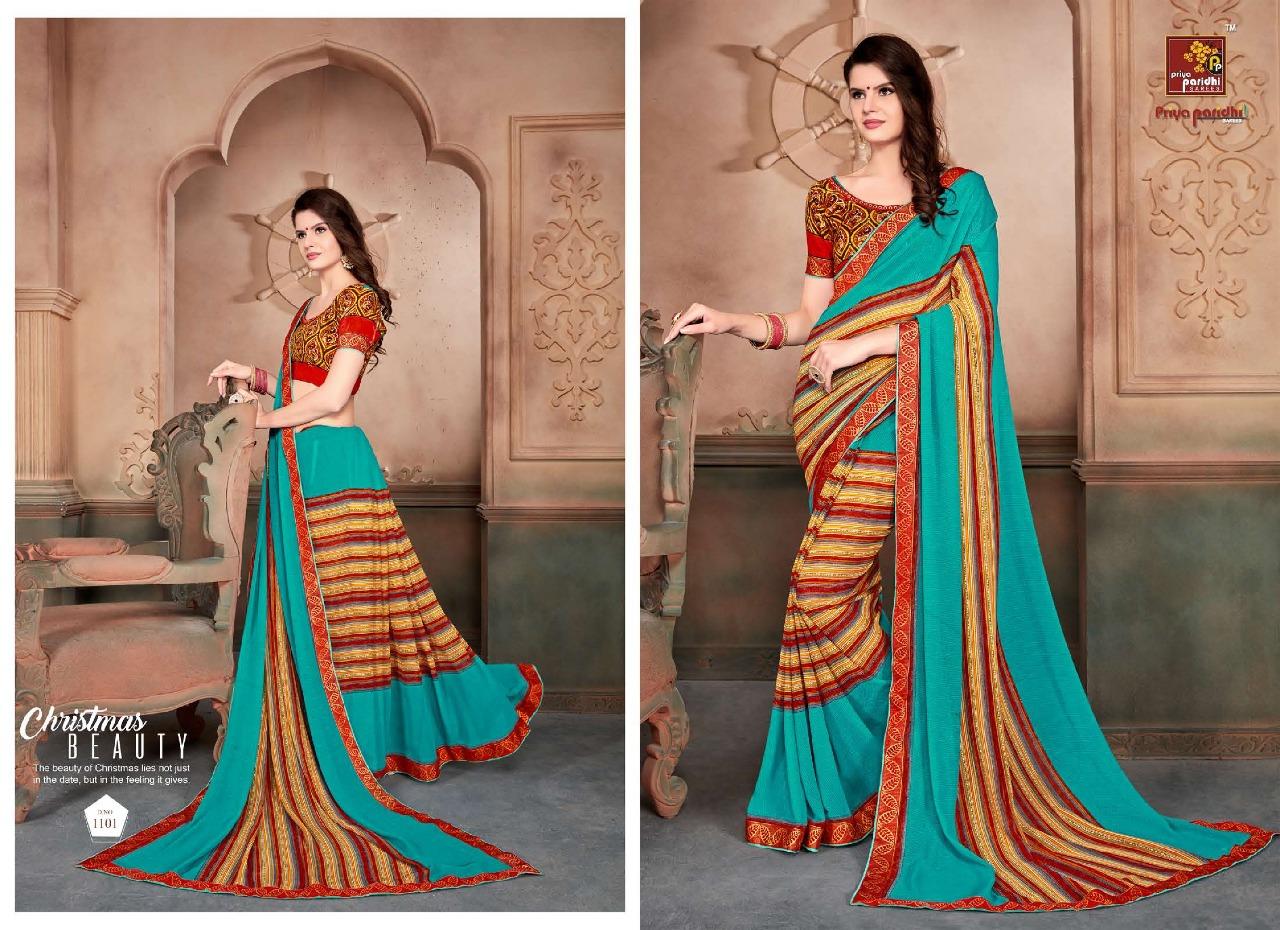Priya Paridhi Zarina 1101A