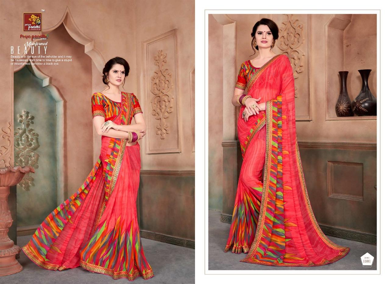 Priya Paridhi Zarina 1101E