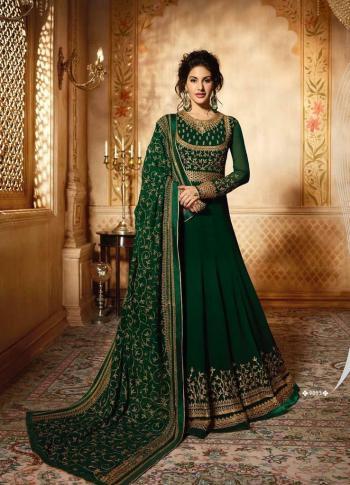 Glossy Simar Amayra 9083 Colors