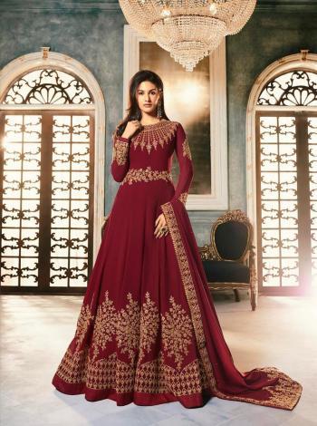 Glossy Simar Amyra Abha Color Plus 9054 ABC Series