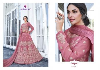 Arihant NX Vamika TM Rehanaa Vol-6 27026-27030 Series
