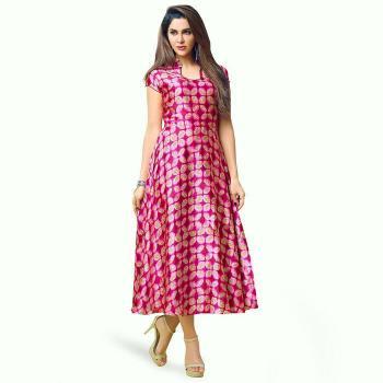 Arihant Designer Palchu Vol-1 1006