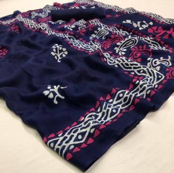 LT Fashions Nargis 1001-1010 Series