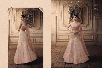 Maisha Maskeen Vivaana 20001-20007 Series