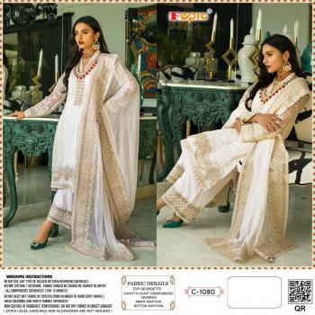 Fepic Rosemeen C-1080 Salwar Suits